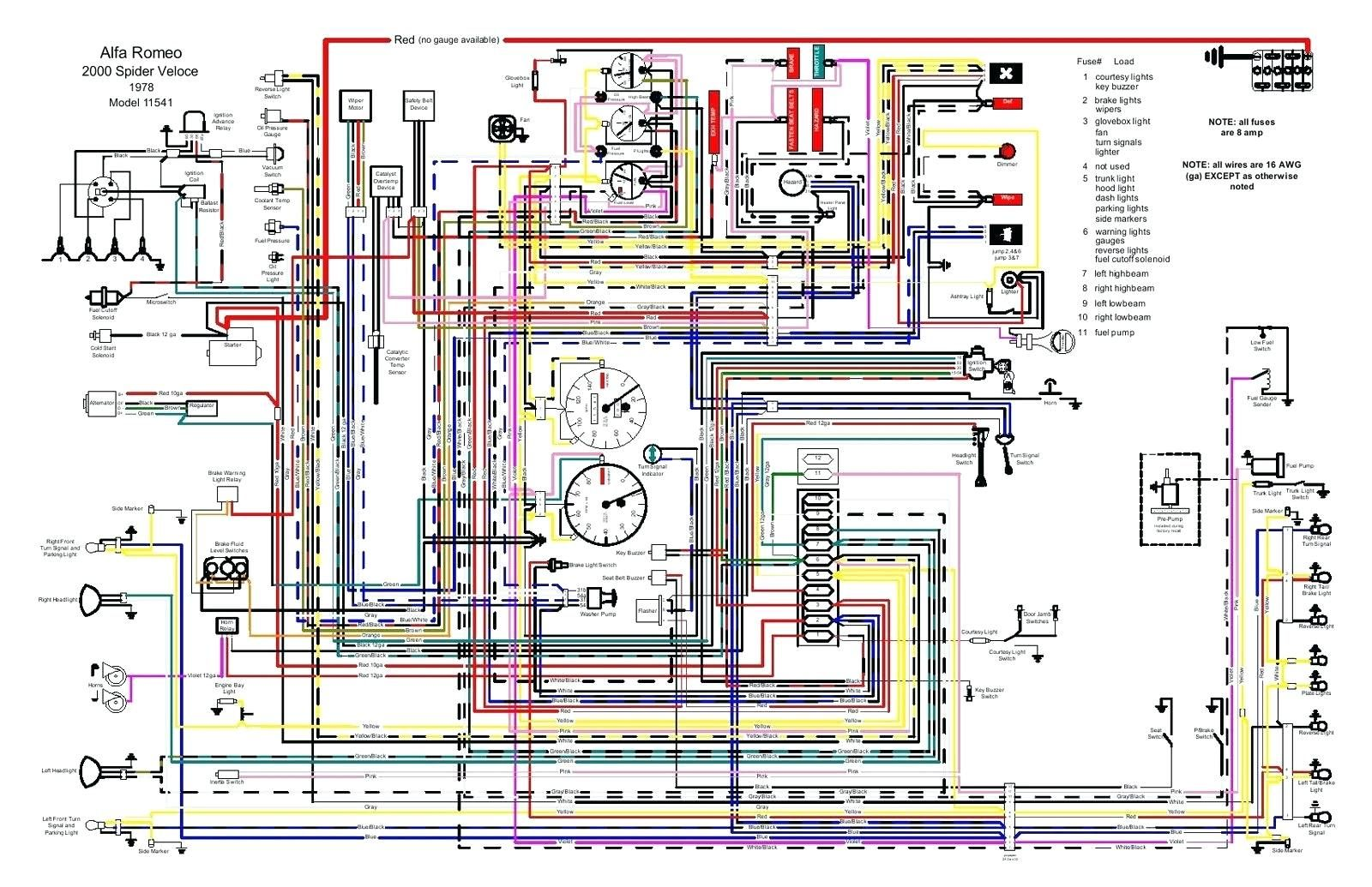 The 23 Best Wiring Diagram Drawing Software Samples Https Bacamajalah Com The 23 Best W Electrical Wiring Diagram Electrical Diagram Trailer Wiring Diagram