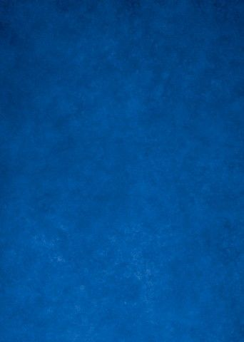 lifetouch blue photo backgrounds google search composite photo