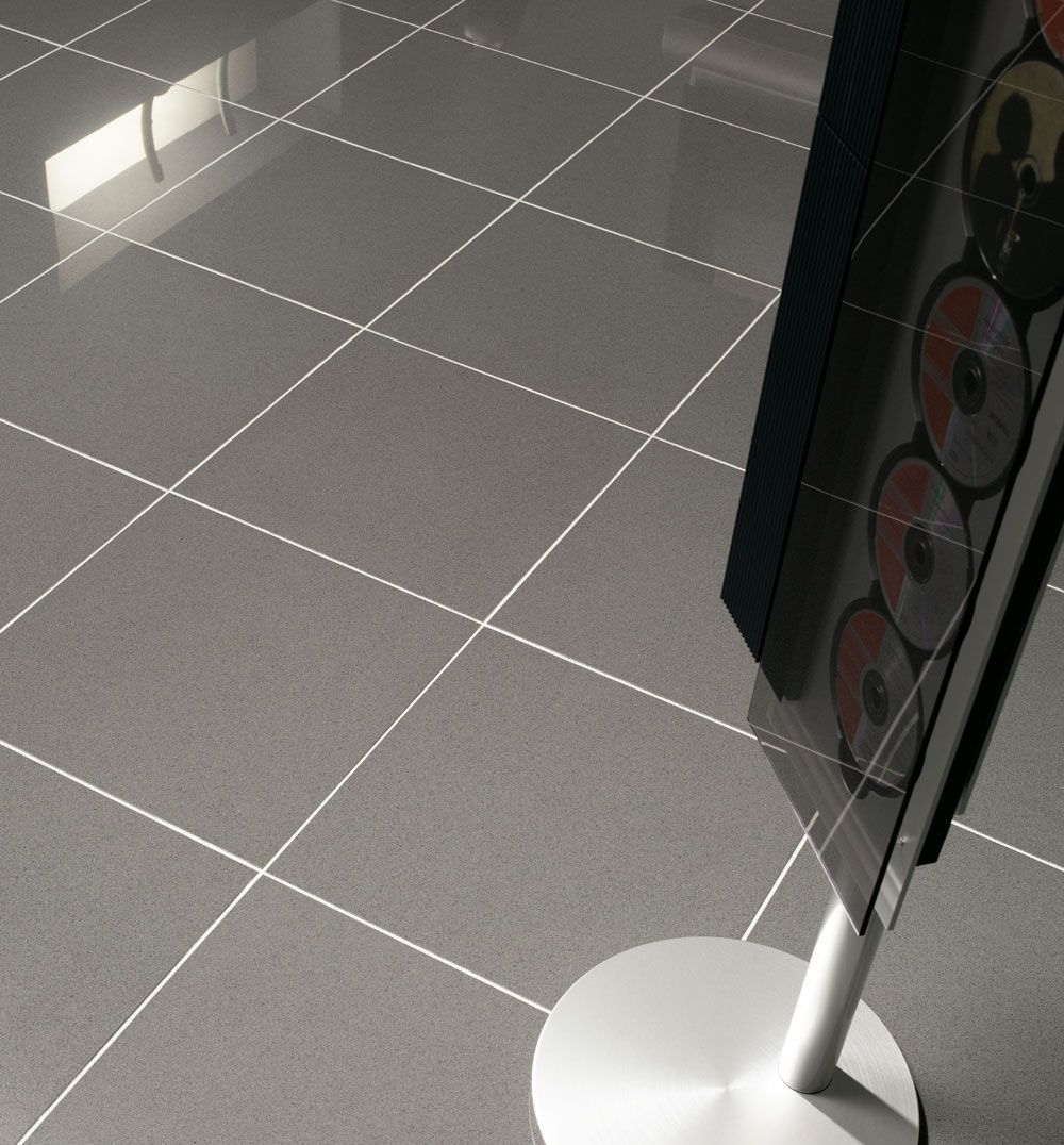 Grey gloss floor tiles yahoo image search results floor tiles grey gloss floor tiles yahoo image search results dailygadgetfo Gallery