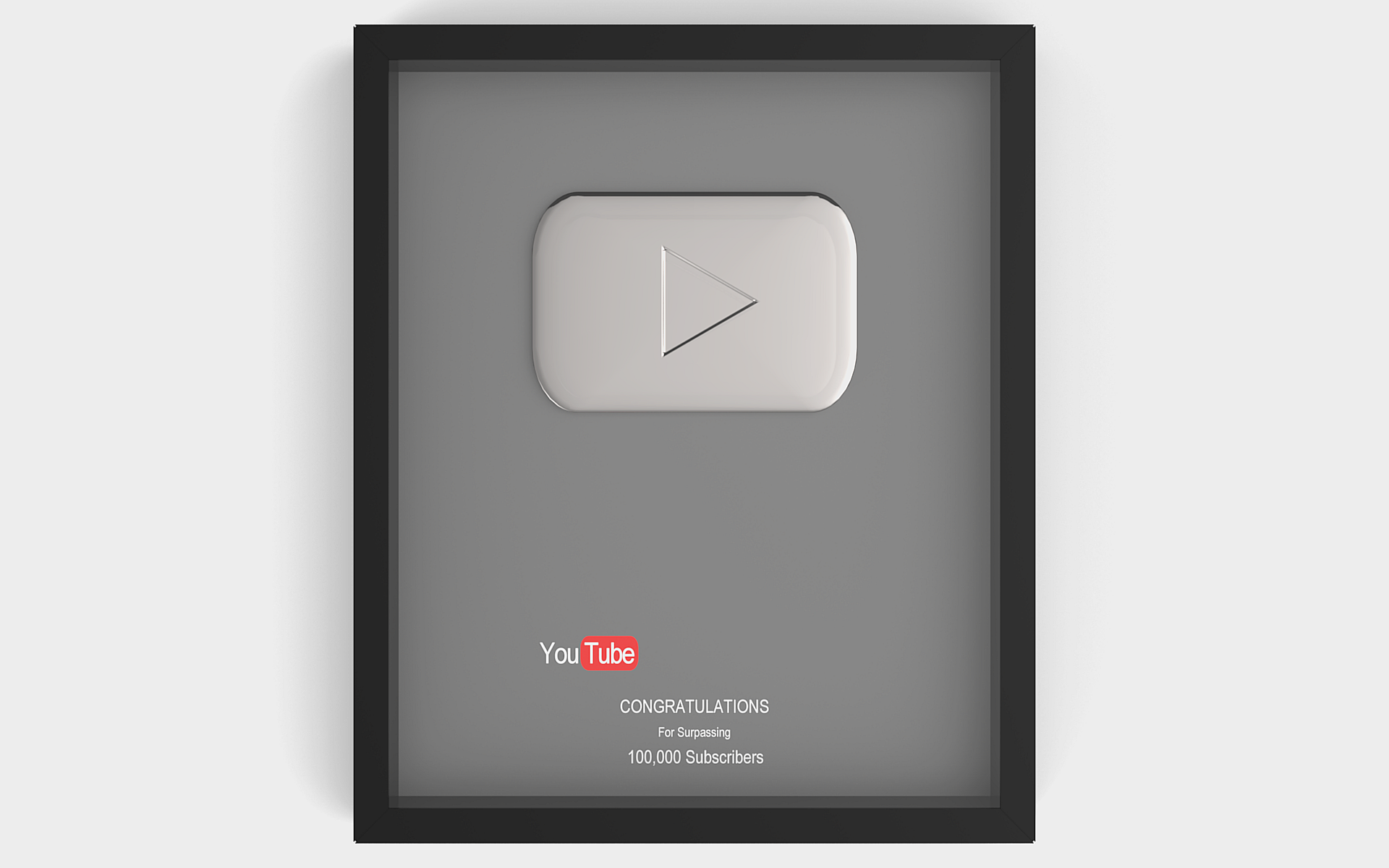 Pin On Youtube Logo