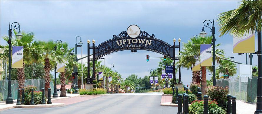 407 862 5990 1 2 Bedroom 1 2 Bath Central Parkway 599 Calibre Crest Pkwy Altamonte Springs Altamonte Springs Florida Altamonte Springs Florida Adventures