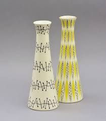 midwinter ceramics - Google Search