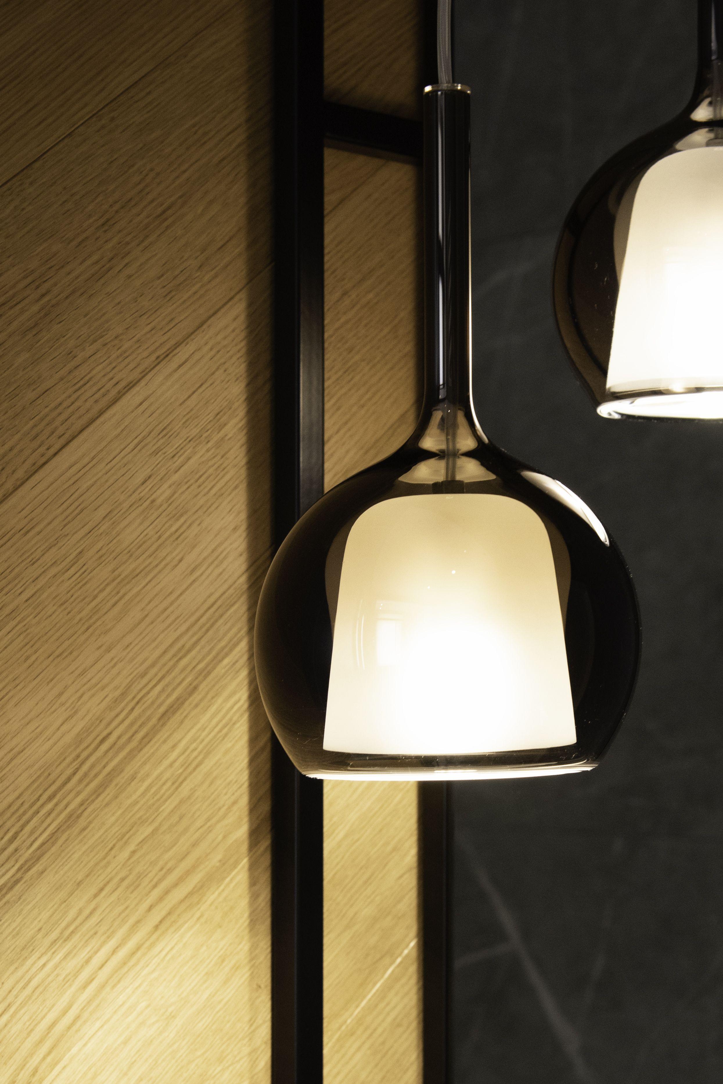 Appartamento Privato Picture Gallery Lamp Picture Gallery Lighting