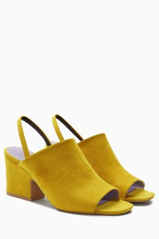 Shoes For Women | Ladies Suede, Leather & Wedges Footwear