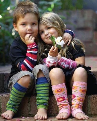 صور اطفال صور اطفال جميله بنات و أولاد اجمل صوراطفال فى العالم Cute Kids Precious Children Beautiful Children