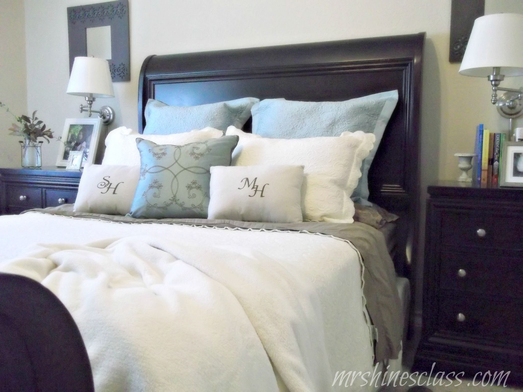 Master Bedroom Quilt bedding for master bedroom ~ dact