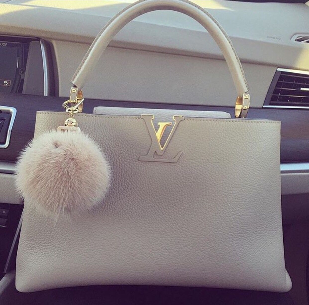 Nice Bags Vuitton Bag Luxury Bags