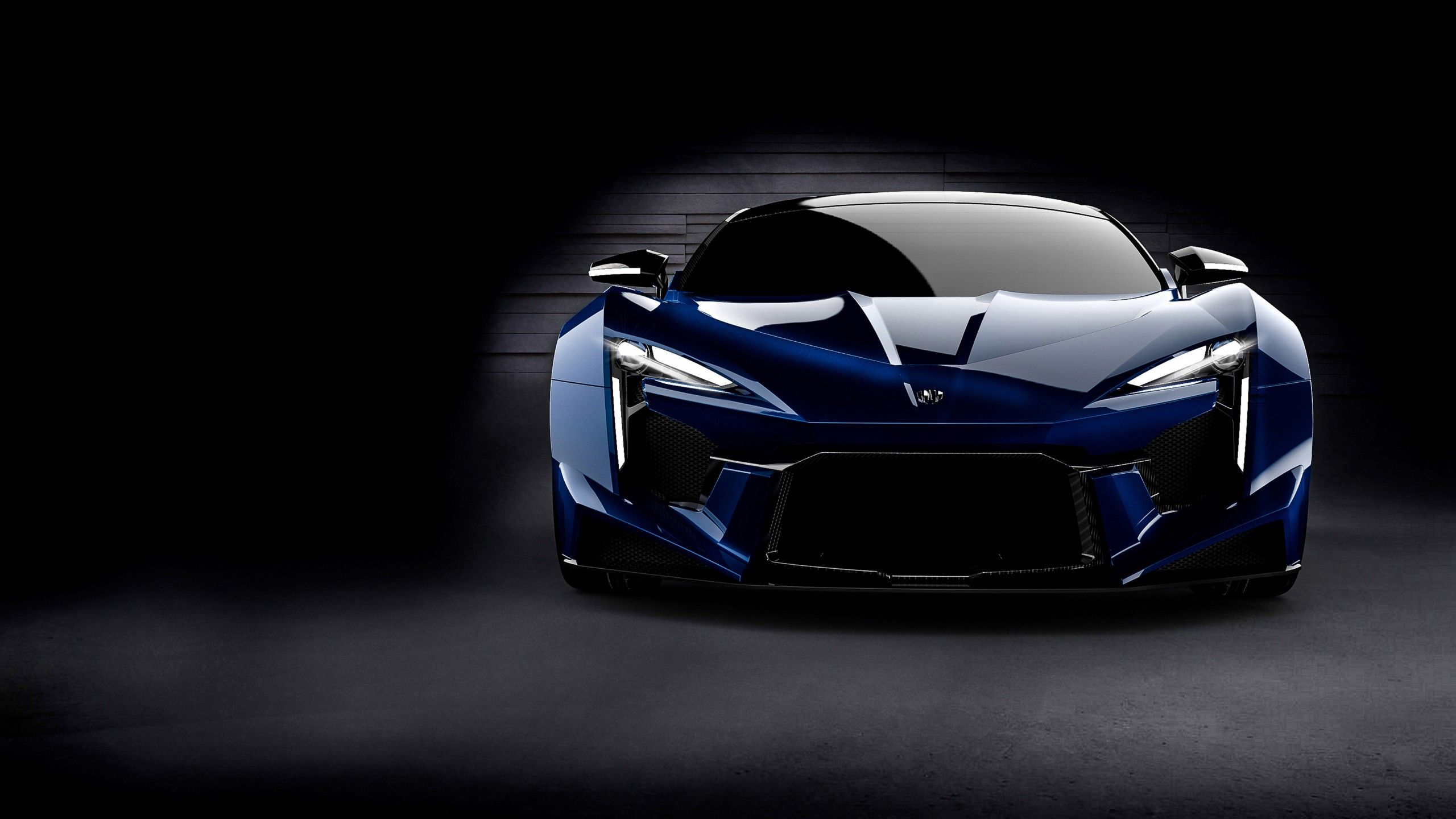Wallpapers Full Hd 4k Para Pc 109308 Cool Sports Cars Super