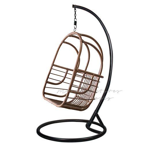 Goedkope Hangstoel Met Standaard.Hangstoel Met Standaard Draagkracht 200 Kg En Geschikt Voor