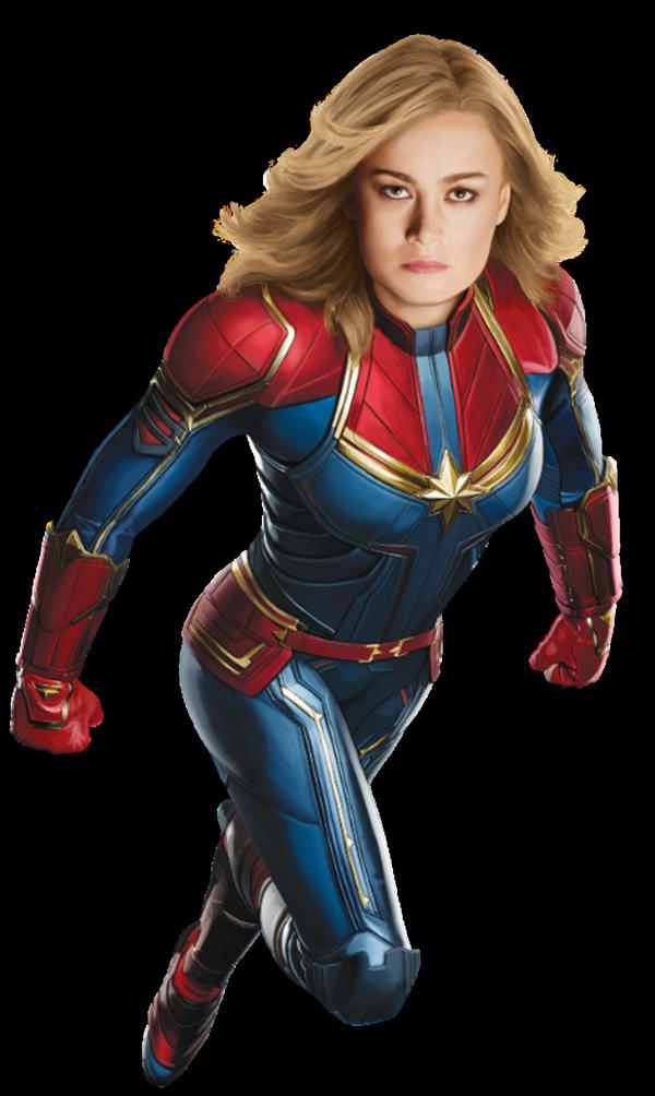 Captain Marvel 4 Png By Captain Kingsman16 On Deviantart Captain Marvel Captain Marvel Carol Danvers Marvel Girls