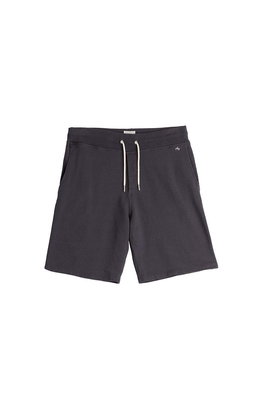 RAG & BONE Cotton Sport Shorts. #ragbone #cloth #trousers