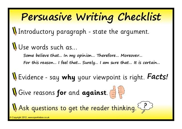 Persuasive writing templates persuasive writing educational persuasive writing templates persuasive writing pronofoot35fo Choice Image