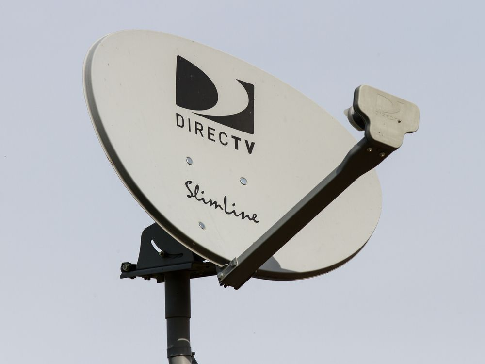 Debra Cassel is missing a refund from DirecTV. Why can't it just send her the money?  - http://elliott.org/problem-solved/wheres-missing-refund-directv/