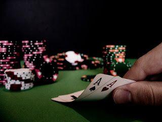 westspiel casino aachen poker