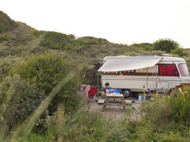 De Laakens Holland Campen In Den Dunen Camping Niederlande Campingplatz Niederlande Camping Holland
