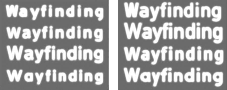 legibility81.jpg