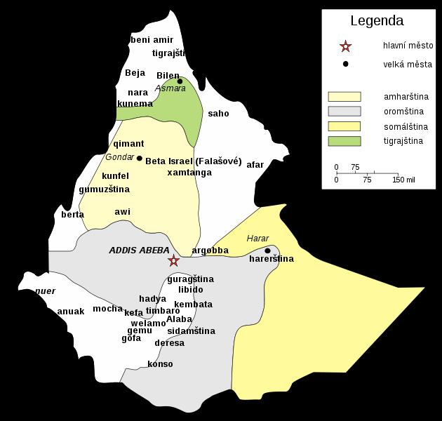 Soubor:Ethiopialanguages cs (česky).svg