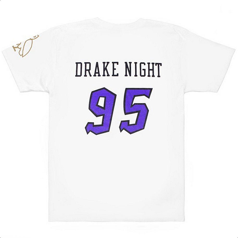 83810b3bea6731 Drake Ovo Shirt Raptors