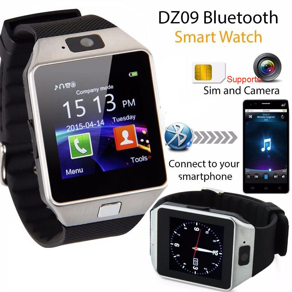 new mobile cell watch android systerm with watches touch wifi shipping phone hot screen products bluetooth gsm free selling smartwatch gps camera smart