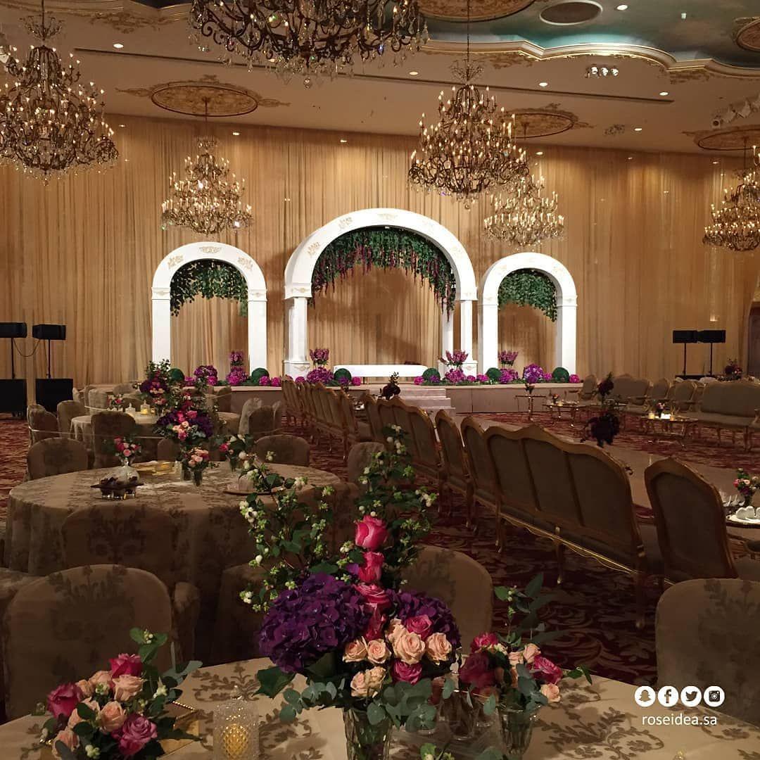 تصميم وتنفيذ فكرة ورد عقد قرآن آل المالكي الكرام قاعة ليلتي بجدة للمزيد من التفاصيل والإستفسارات يسعدنا Wedding Dresses Bridesmaid Bridesmaid Dresses