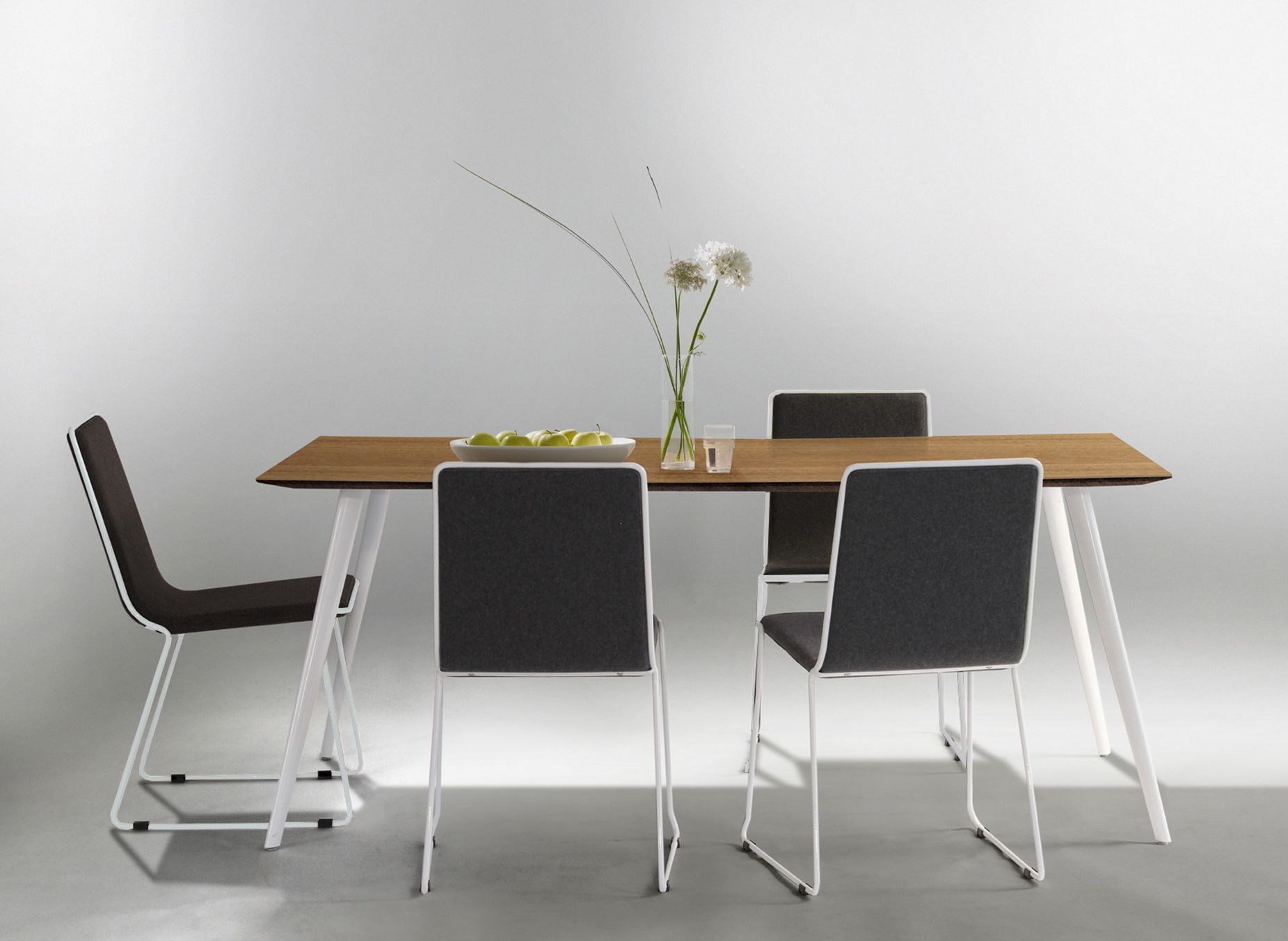 Möbel Eppendorf danti ausziehtisch tische stühle ausziehtisch