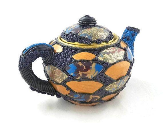 957b875663442f62f35b76d546131b00 - Teapots And Treasures Palm Beach Gardens