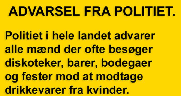 Dansk Humor For Dig Med Humor Sjove Citater Sjove Vittigheder Sjove Jokes