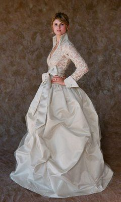Pin By Mechelle Ansley On Dress Me Up Winter Wedding Gowns Ball Dresses Dresses