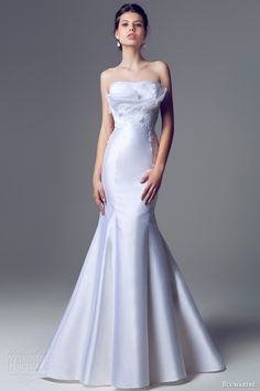 Victorio Lucchino 2014 couture on pinterest - Google Search
