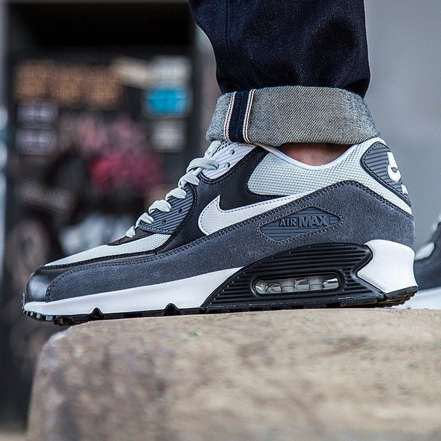 promo code f198e e241f Fresh bubbles will eradicate any troubles – why not try these latest AM90s  out for size! nike airmax airmax90 am90 footlocker footlockerau  ...