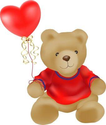 Funny Teddy Bears With Hearts Funny Animal Funny Teddy Bear Teddy Bear Teddy Bear Hug