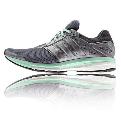 Adidas Supernova Glide Boost 7 Women\u0027s Running Shoes - AW15 picture 1