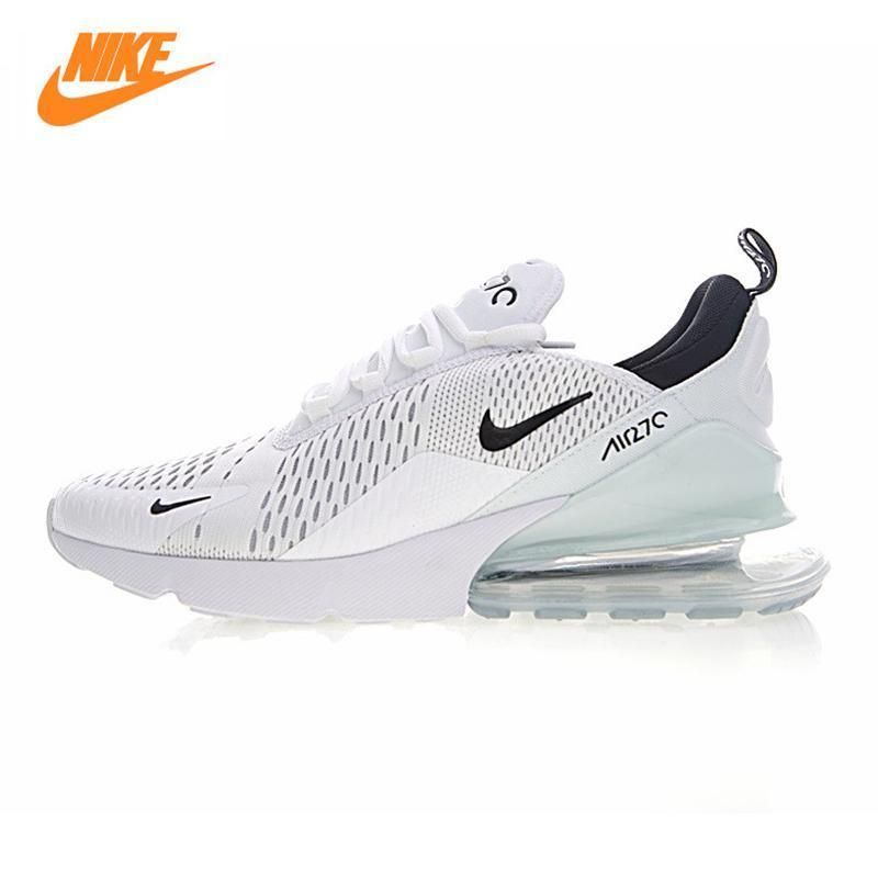 great prices hot product san francisco Nike Air Max 270 #fashion #clothing #shoes #accessories ...