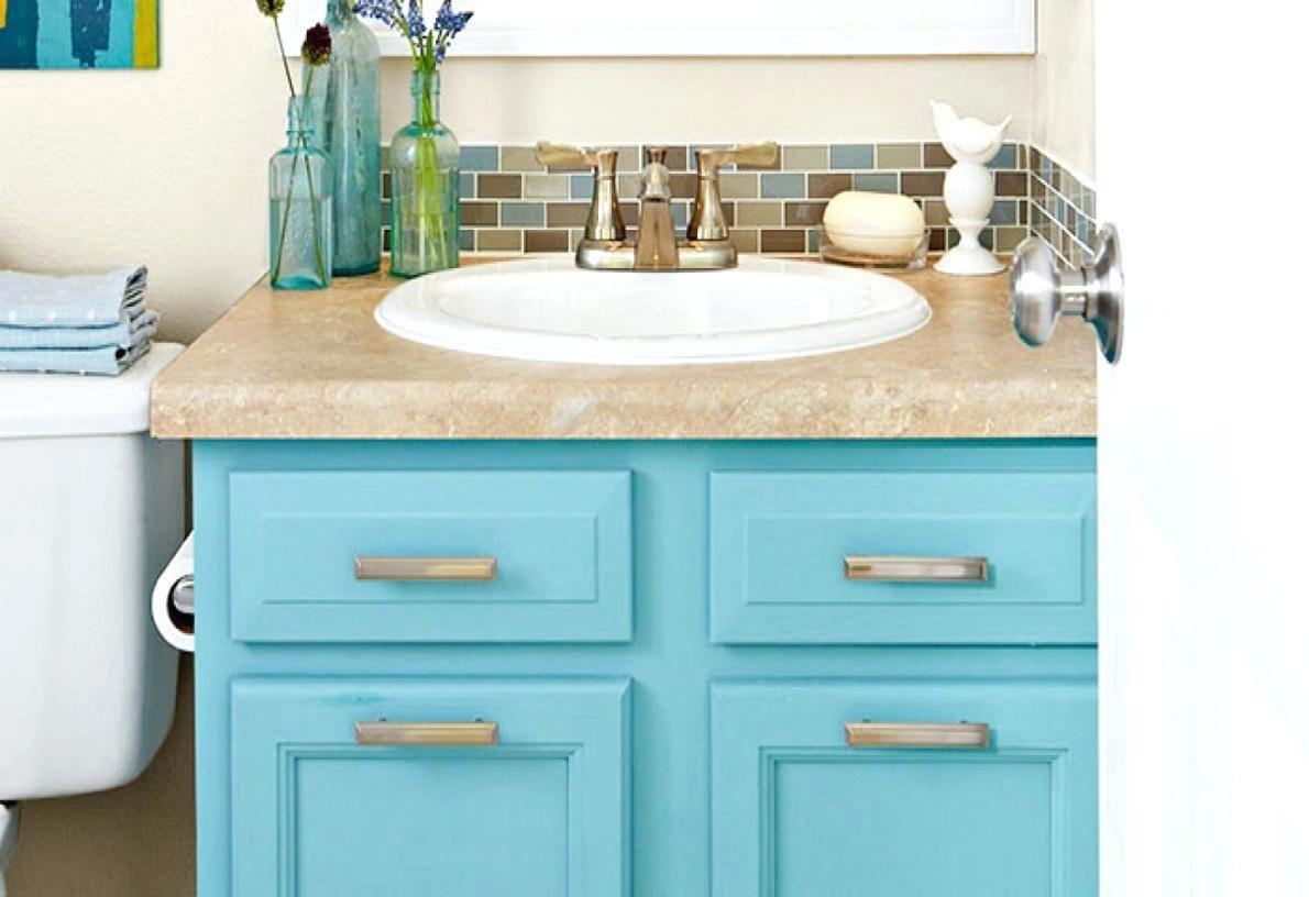 13 Inspiring Dixieline Bathroom Vanities Ideas