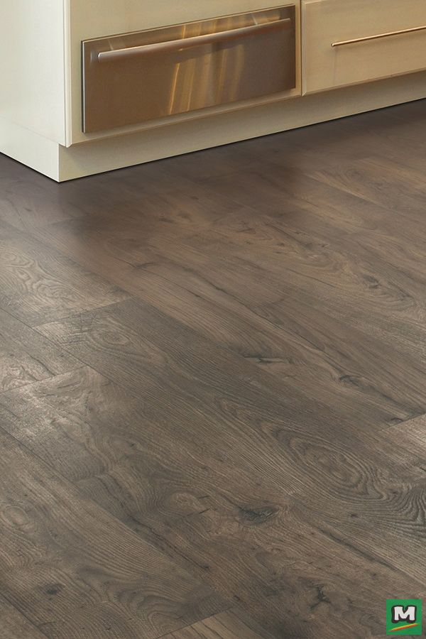 An Attractive Alternative To Hardwood Flooring Richland Laminate