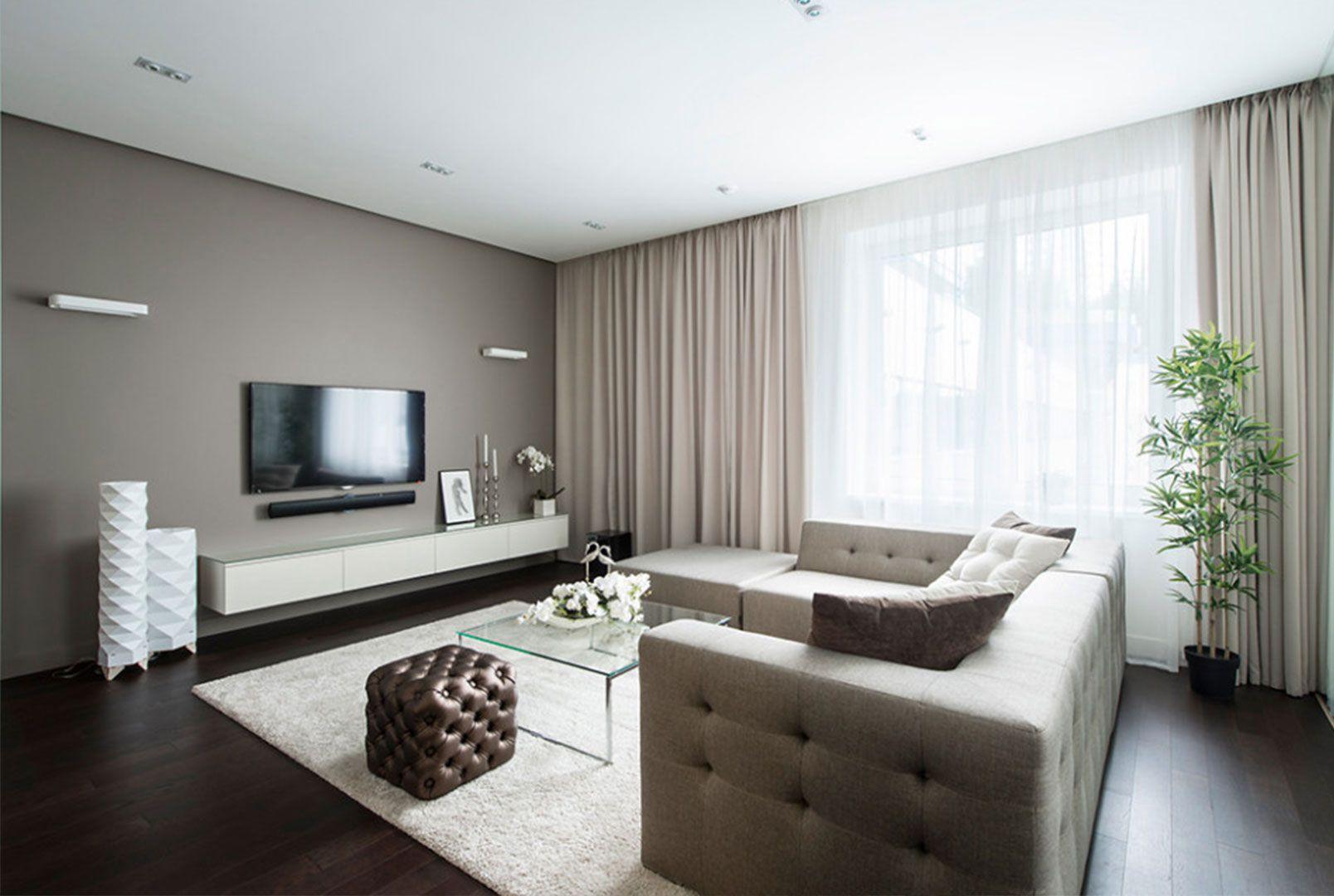 Home, inspo, modern, interior, design, fashion, home decor | Home ...
