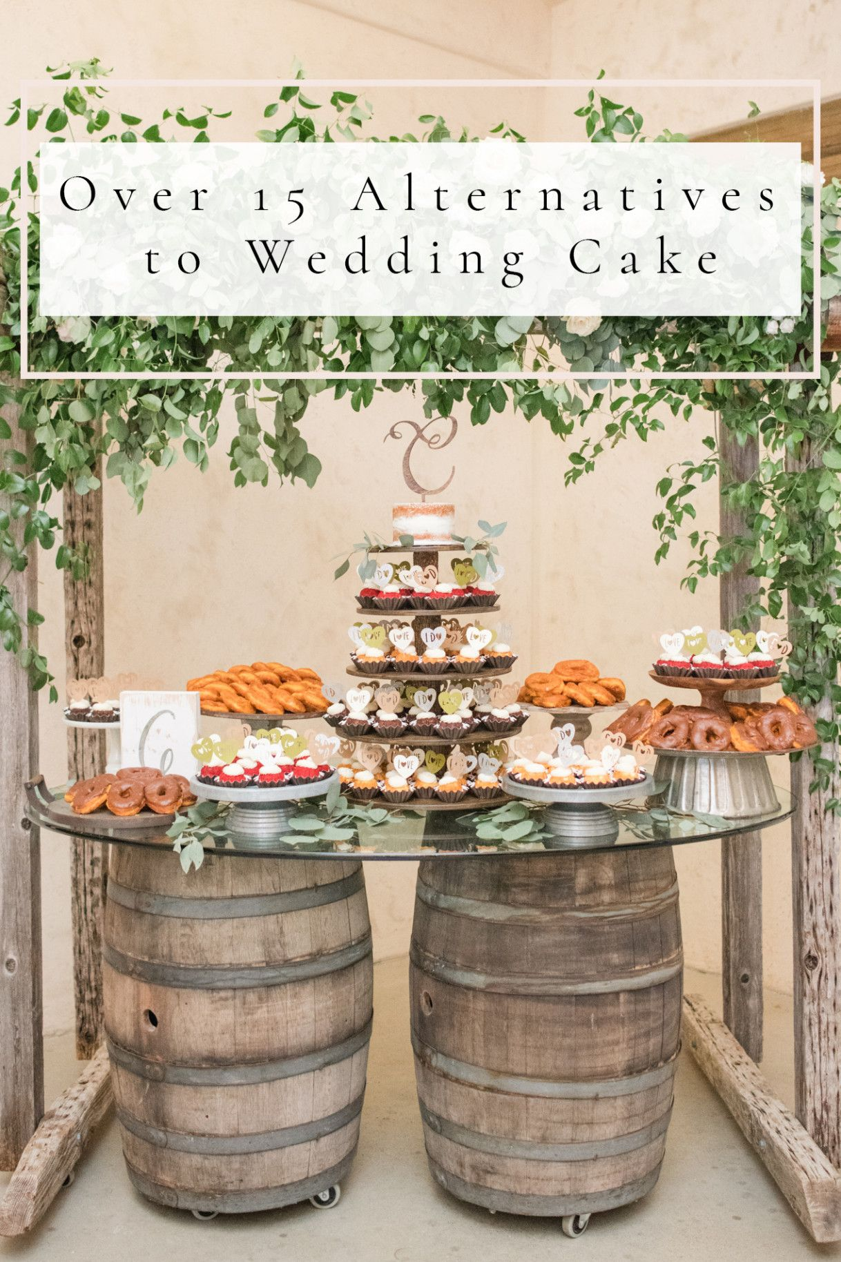 The 12 Secrets You Will Never Know About Cheap Wedding Cake Alternatives In 2020 Wedding Cake Alternatives Cheap Wedding Cakes Wedding Desserts