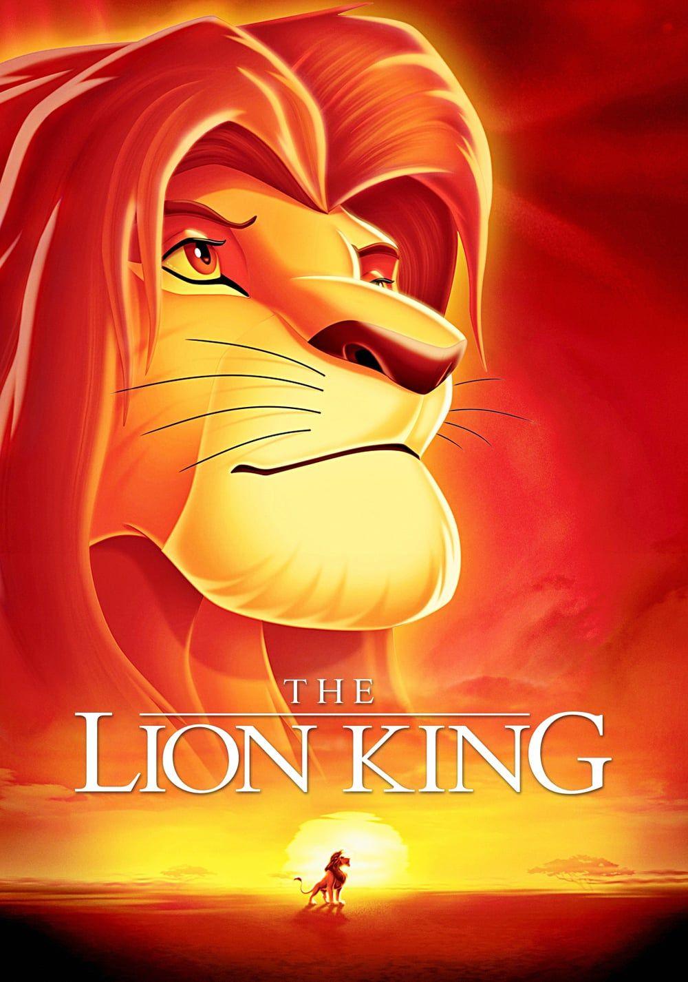 il re leone 2 il regno di simba torrent