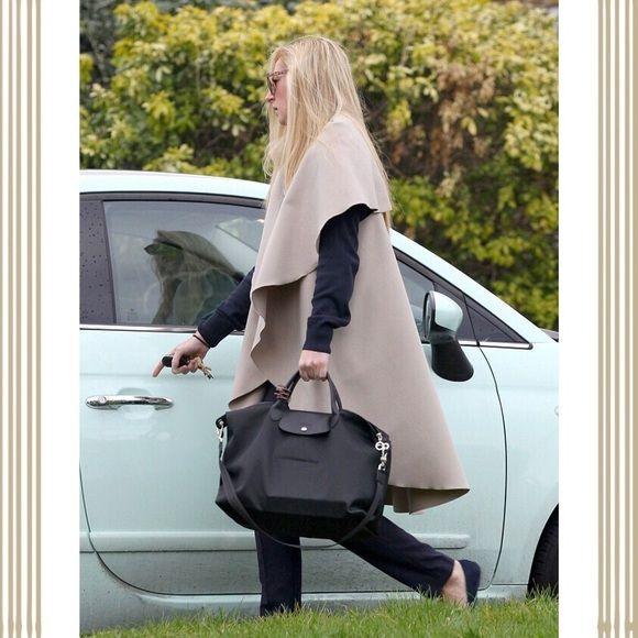 longchamp#@$29 on | longchamp | Longchamp neo, Fashion