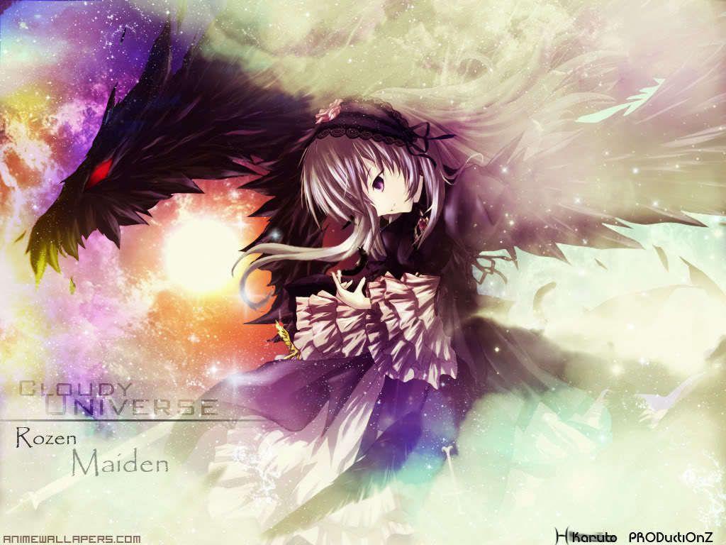Nightcore Wallpaper Bring Me To Life Nightcore Nightcore Anime Bring Me To Life