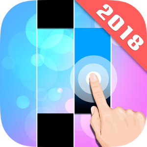 Piano Magic Tiles 2018 new hack iphone ios hackt Anleitung Hacks #downloadcutewallpapers