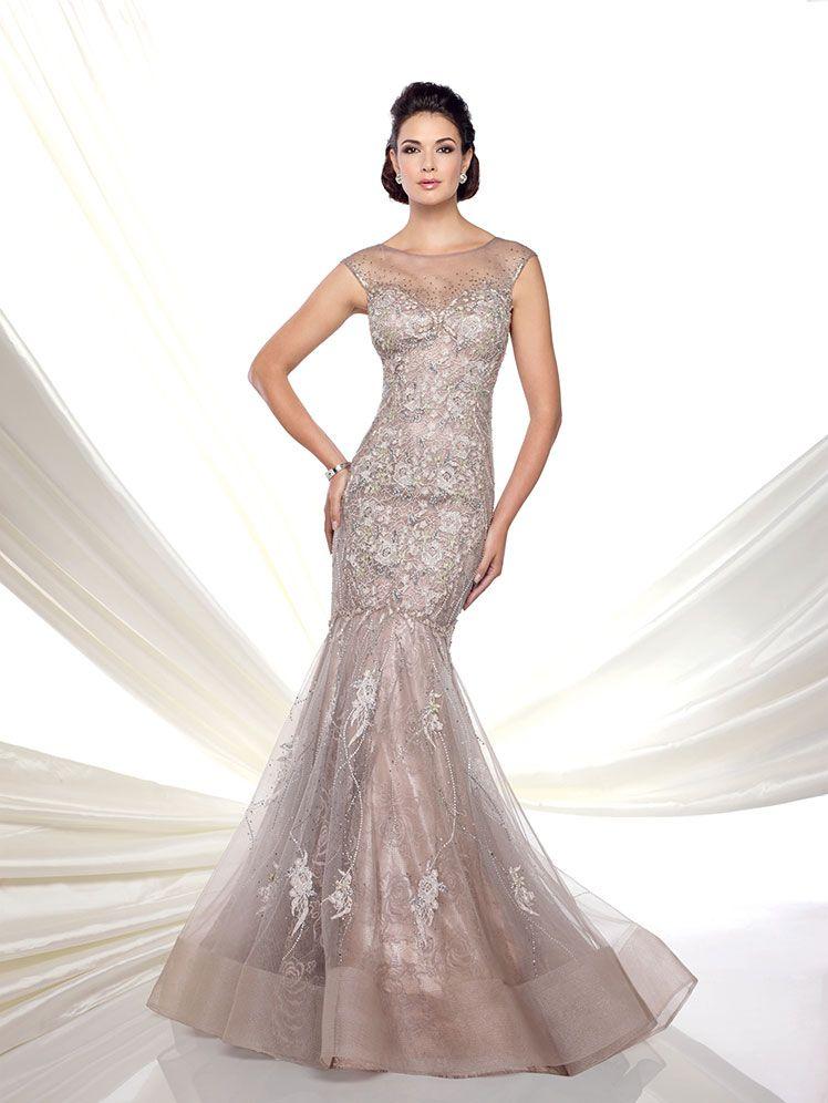 Diva Boutique - Toronto Ontario\'s best Wedding Dresses | Bridal ...