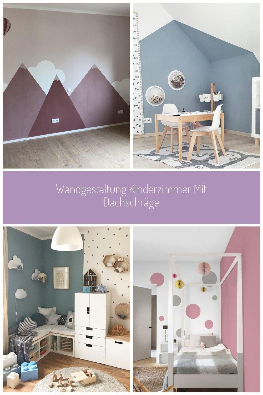 Weil Rosa Berge Einfach Bezaubernd Sind Berge Kinderzimmer Wandgestaltung Madchenzimmer Kinderzi In 2020 Kinder Zimmer Wandgestaltung Madchenzimmer Raumgestaltung