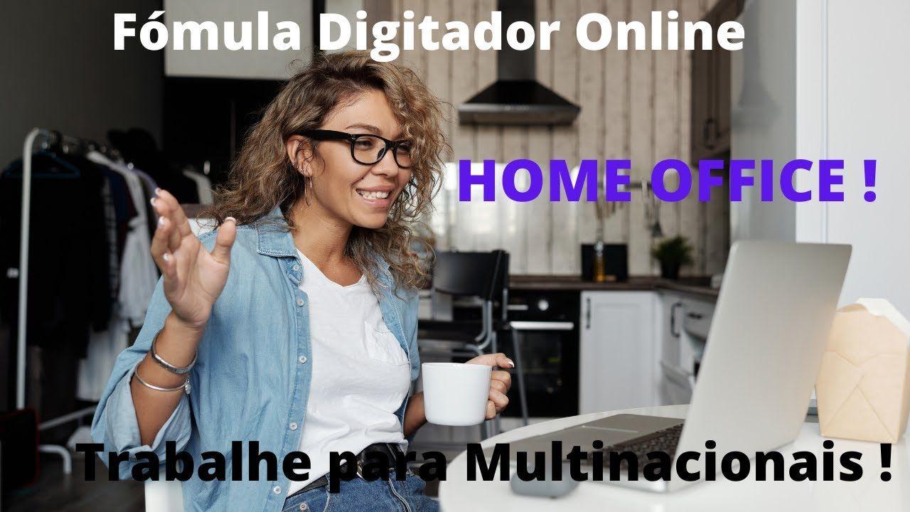 formula digitador online é confiavel