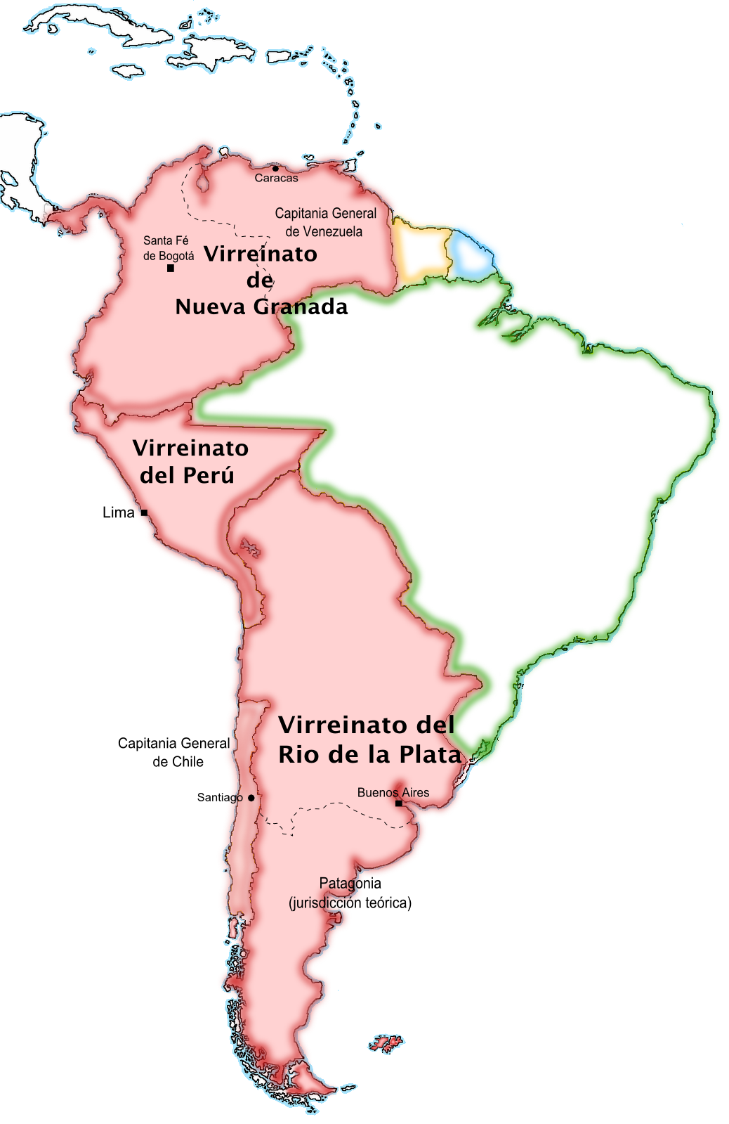 Colonial Spanish South America | 'Colonial encounter ... on antique map of south america, state map of south america, historical map of south america, colonial south carolina map, colonial map africa, religious map of south america, political map of south america, american map of south america, english map of south america, white map of south america, revolutionary map of south america, modern map of south america, columbia map of south america, provincial map of south america, industrial map of south america, spanish map of south america, ancient map of south america, natural map of south america, old world map of south america, country map of south america,