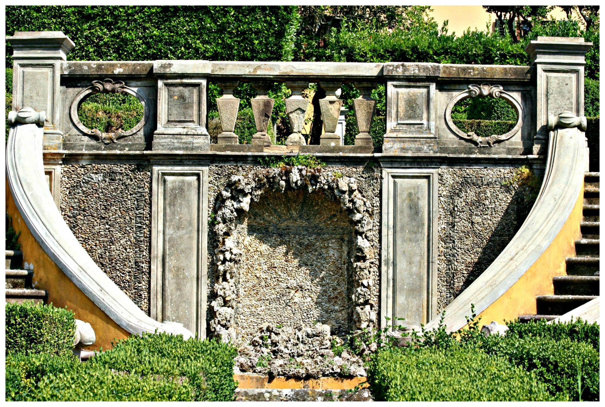 Villa Schifanoia