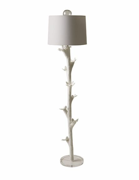 Pleasing Funky Floor Lamp Cute But Again Project R Download Free Architecture Designs Parabritishbridgeorg