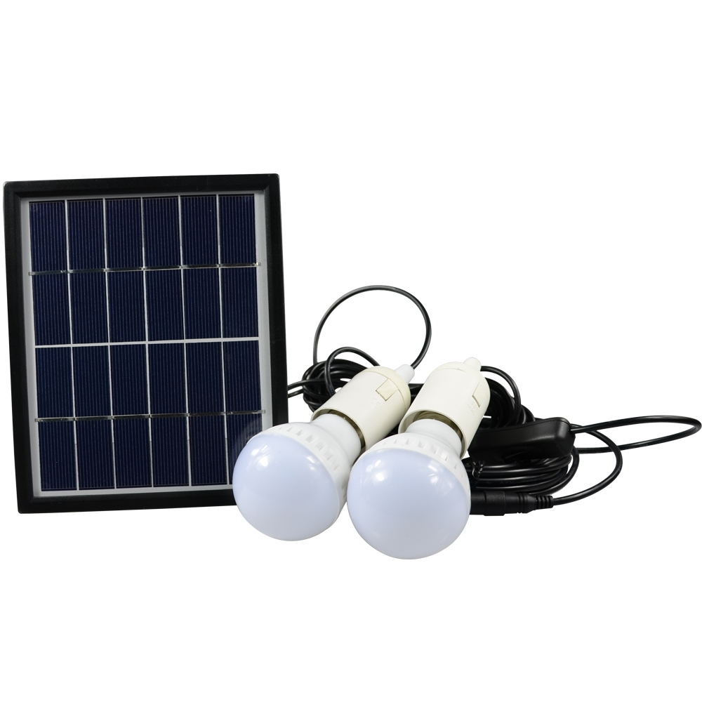 39.99$) Buy here - Cheaper Solar Lighting System for Indoor/Outdoor ...