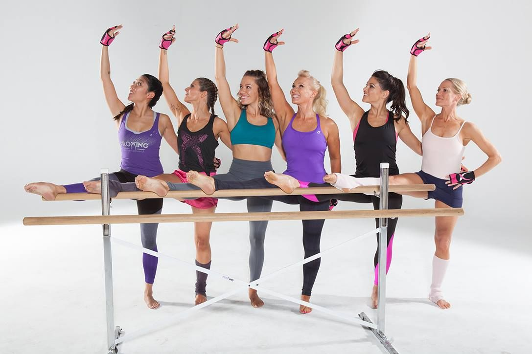 Piloxing barre 3a alvas piloxing posing pretty with alvas free piloxing barre 3a alvas piloxing posing pretty with alvas free standing ballet barres xflitez Image collections
