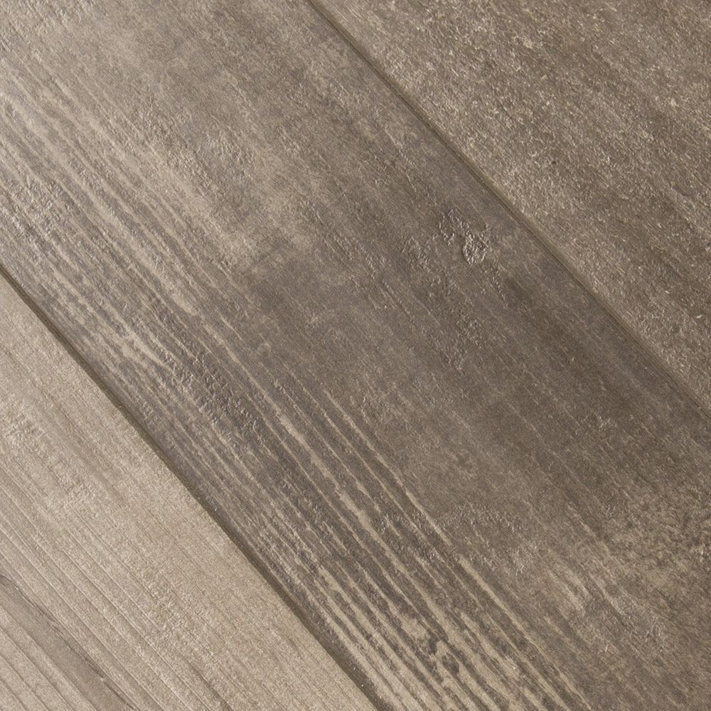 Armstrong Architectural Remnants Seaside Pine Dockside 12mm Laminate Flooring L6656 Flooring Rustic Remodel Luxury Vinyl Flooring